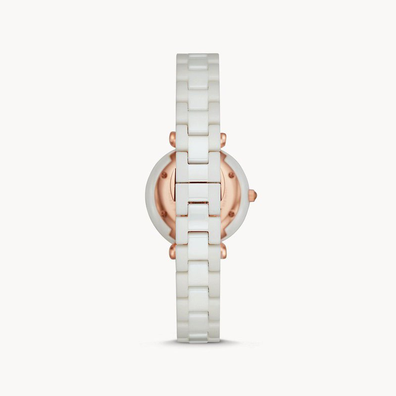 Fossil 541-00724