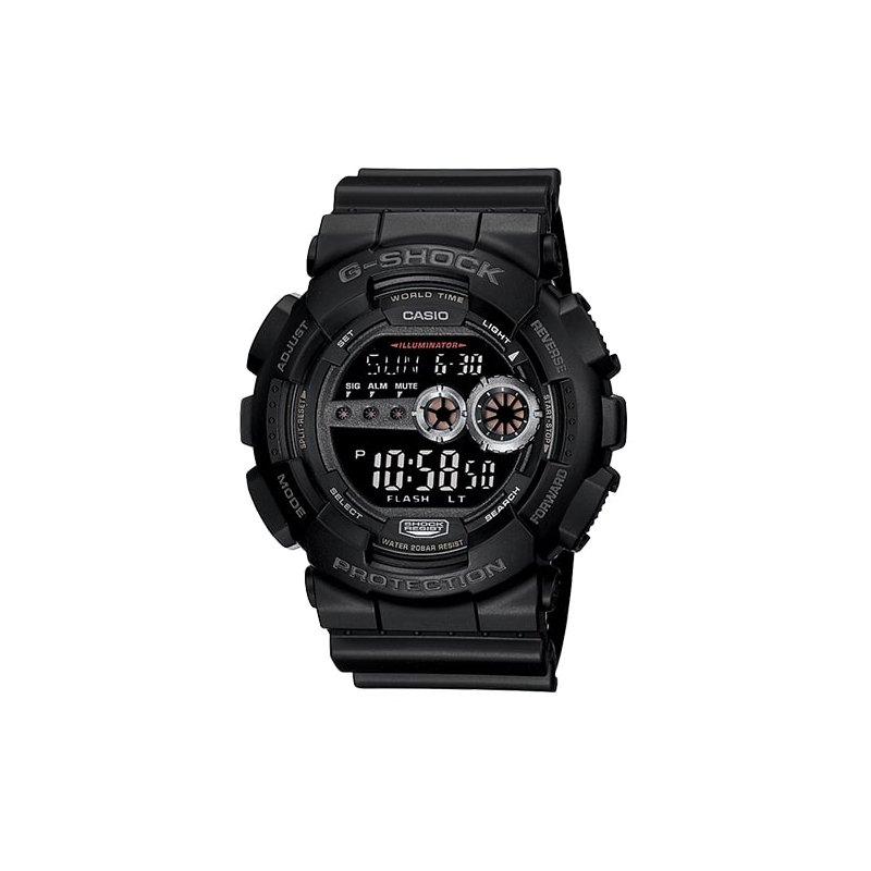 G-Shock 537-01296