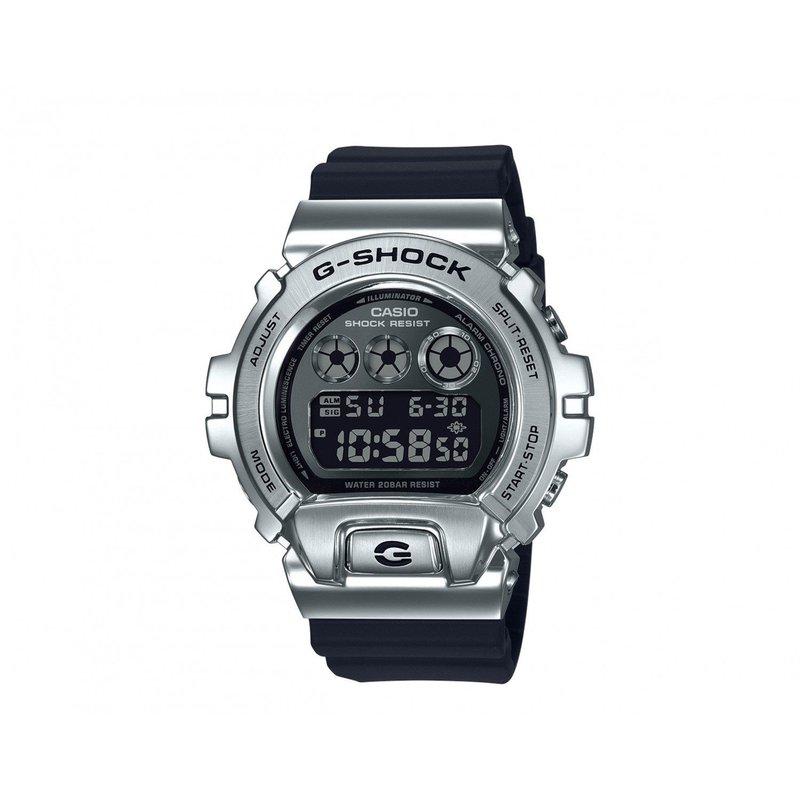 G-Shock 537-01304