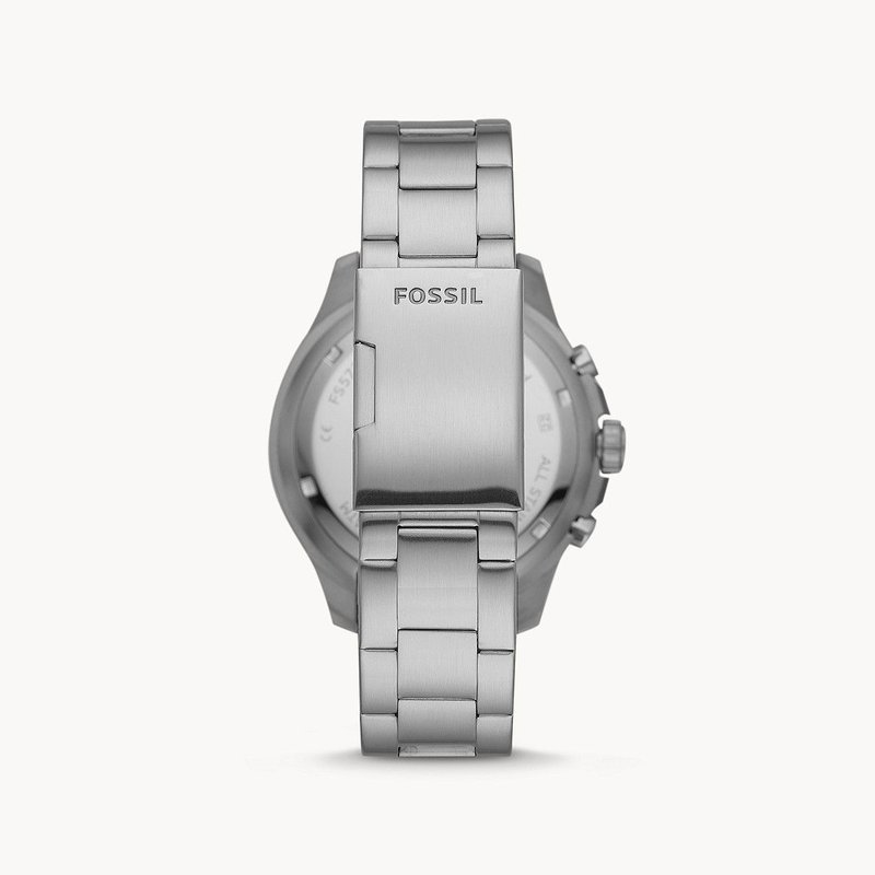 Fossil 541-00648