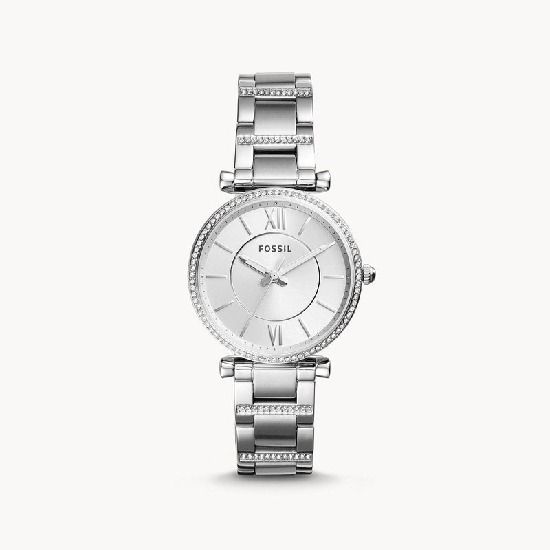 Fossil 541-00679