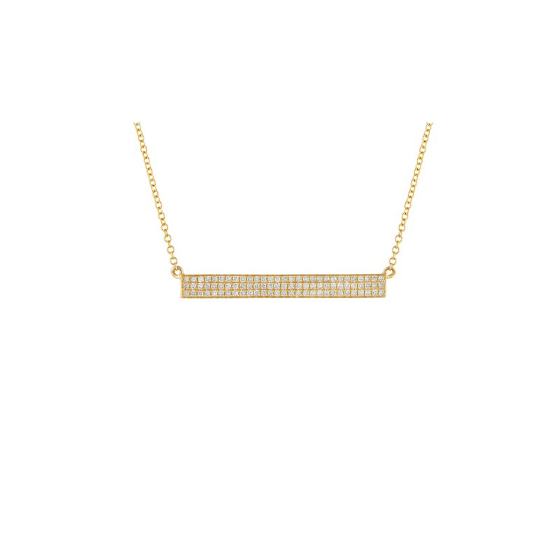 Royal Jewels Collection 235-00249