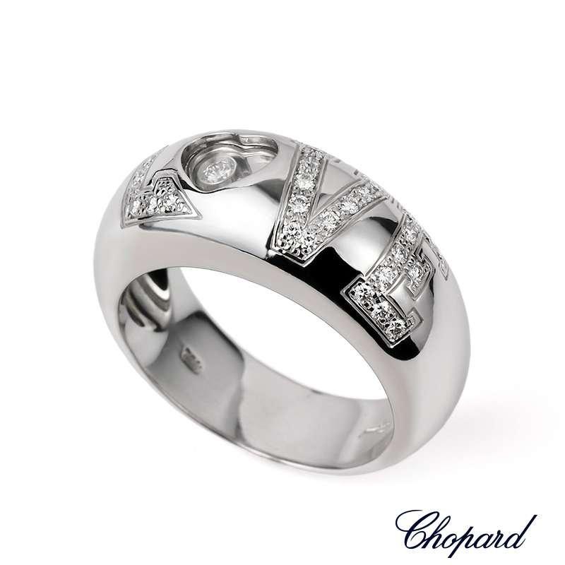 Chopard 130-00097