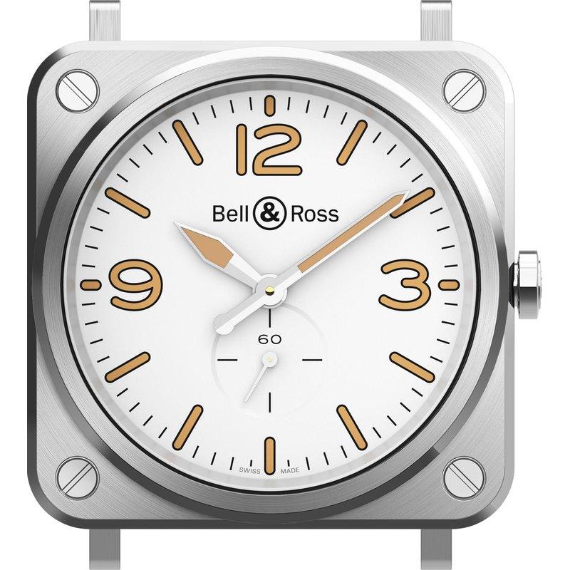 Bell & Ross 526-00343