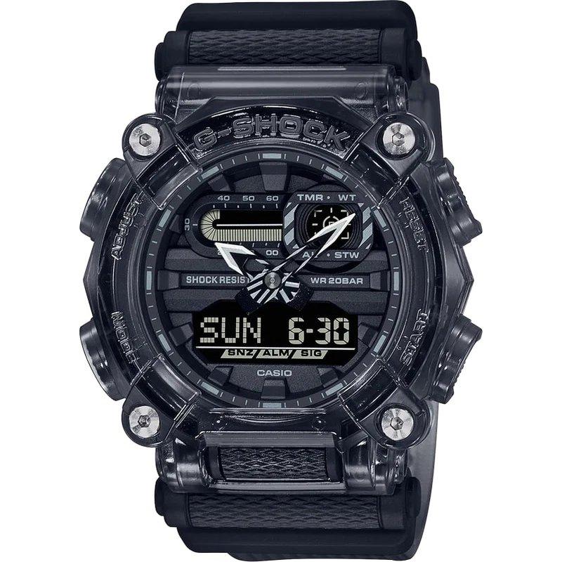 G-Shock 537-01346