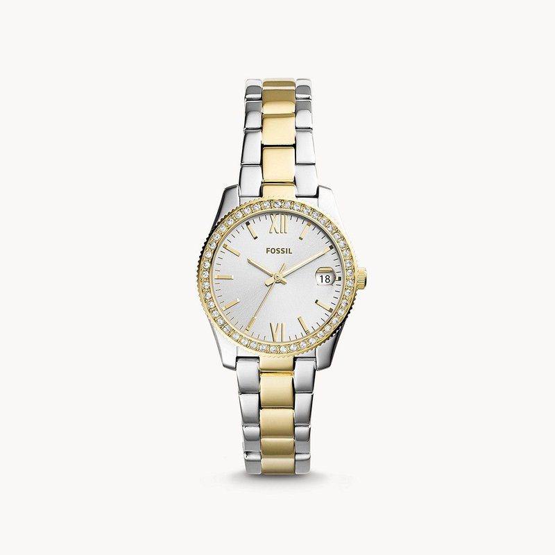 Fossil 541-00676