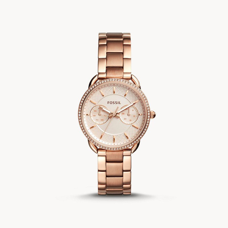 Fossil 541-00228
