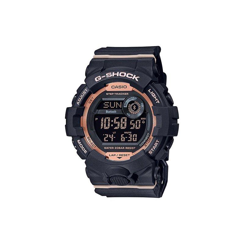 G-Shock 537-01253