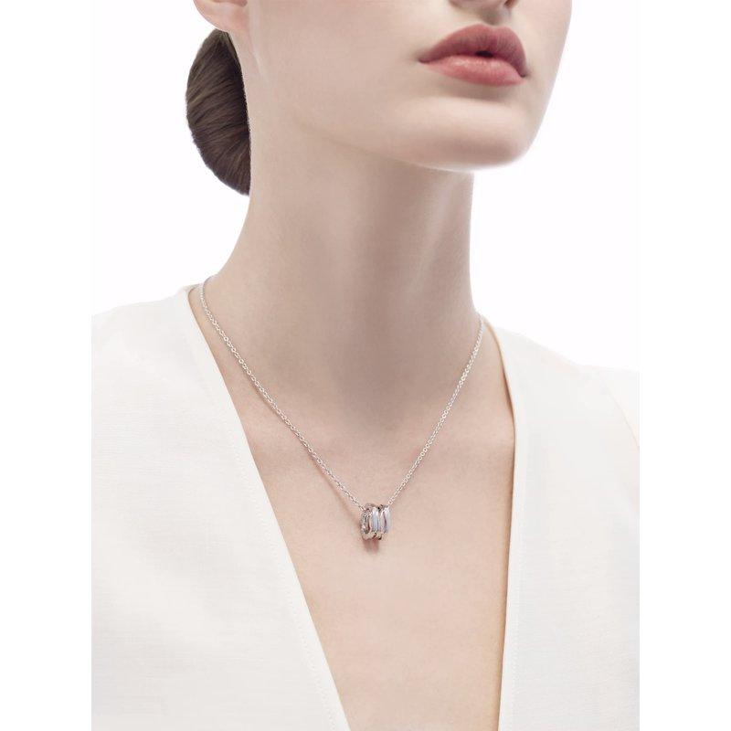 BVLGARI Jewelry 575-00558