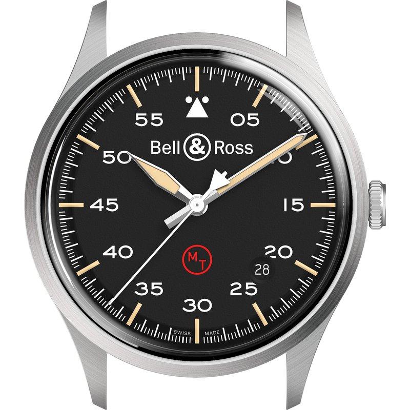 Bell & Ross 526-00333