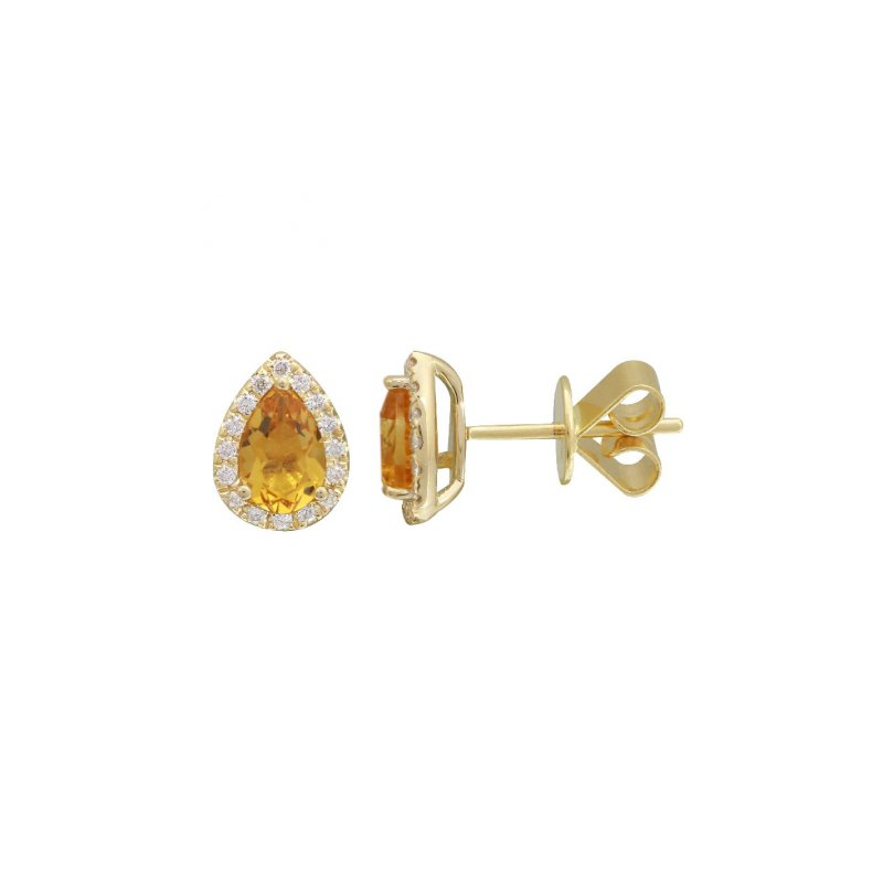 Royal Jewels Collection 210-00539
