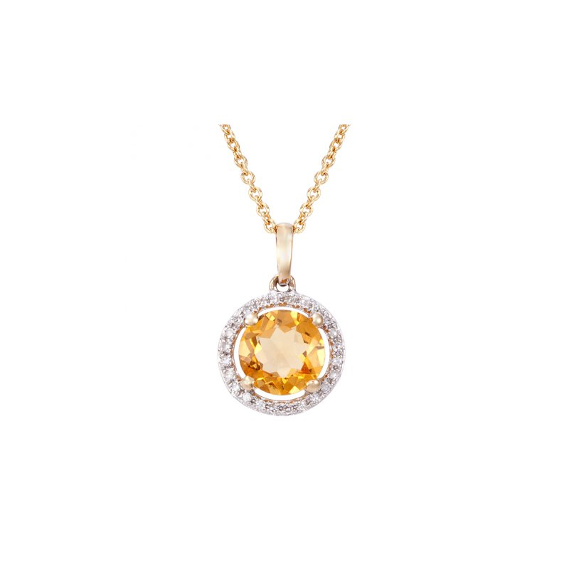 Royal Jewels Collection 165-00313