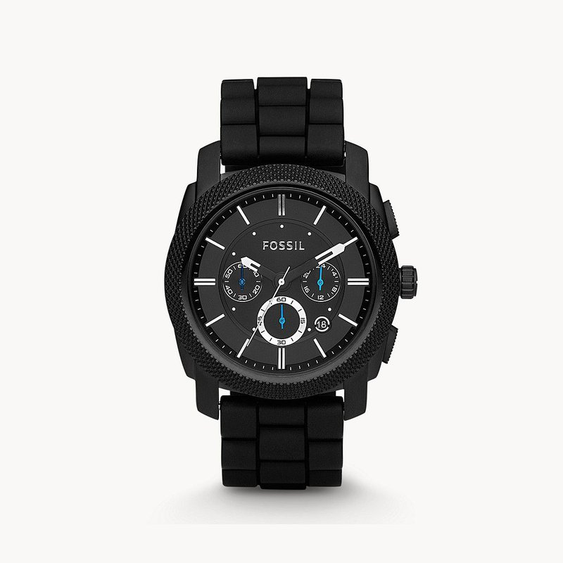 Fossil 541-00659