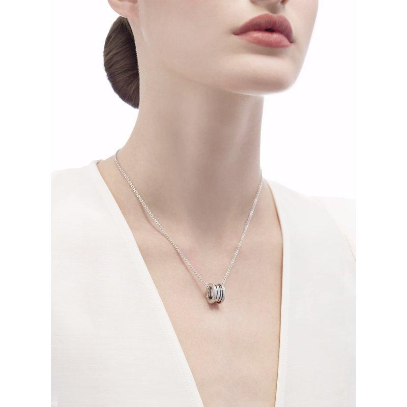 BVLGARI Jewelry 575-00283