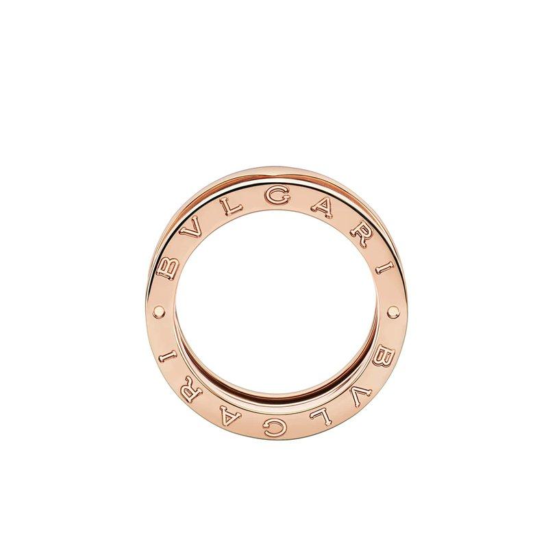 BVLGARI Jewelry 575-00465