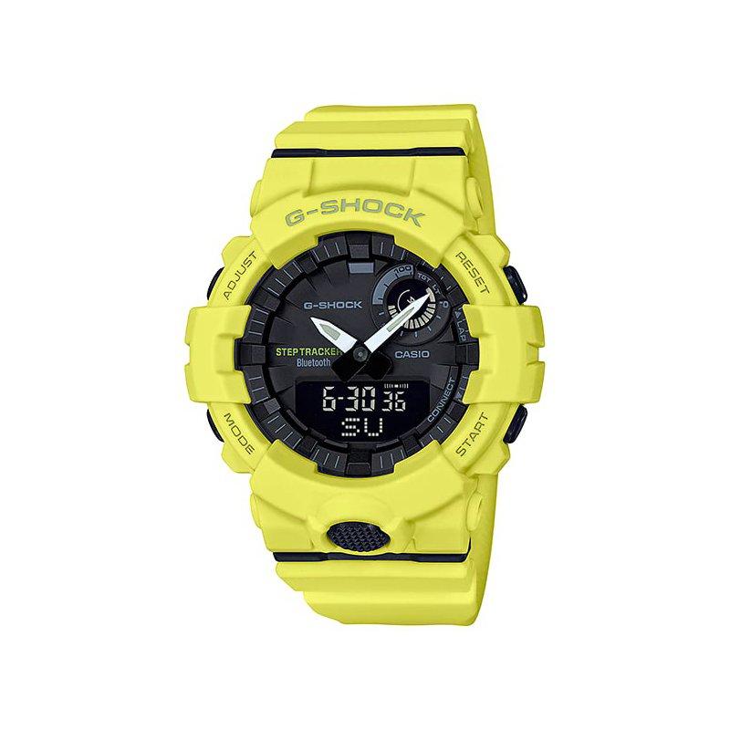 G-Shock 537-01058
