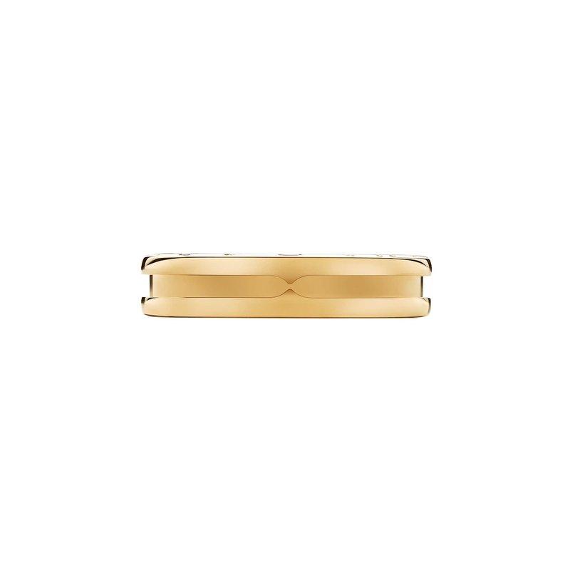 BVLGARI Jewelry 575-00184