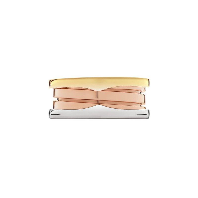 BVLGARI Jewelry 575-00535