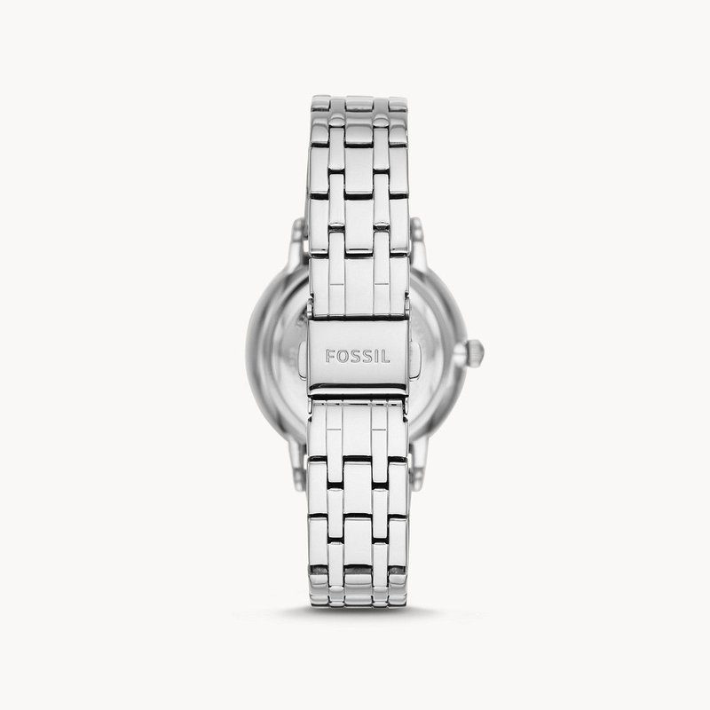 Fossil 541-00668