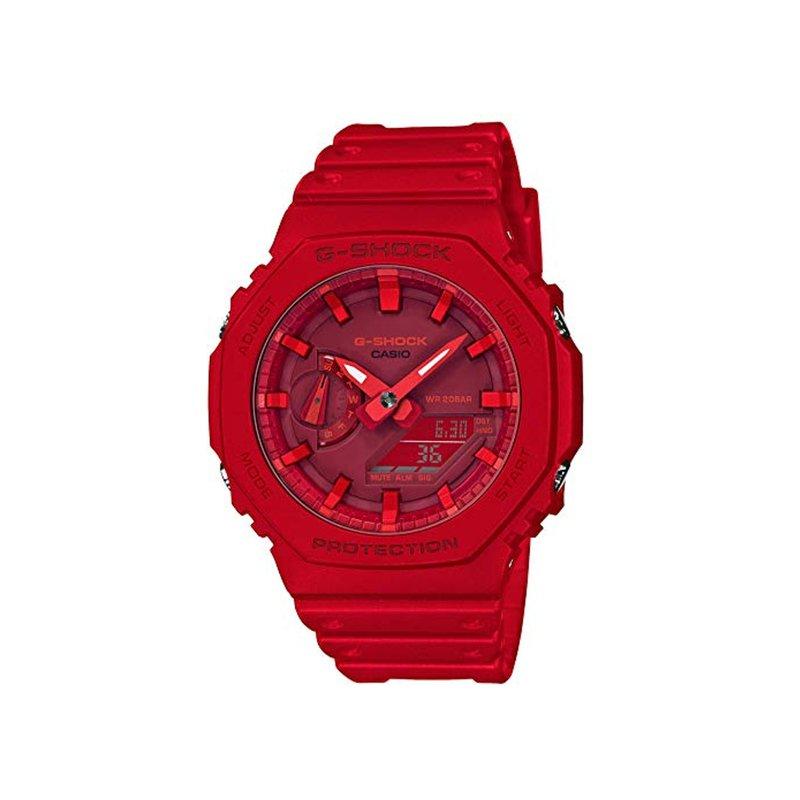 G-Shock 537-01281