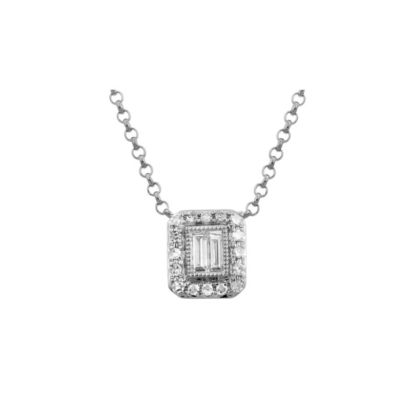 Royal Jewels Collection 165-00355