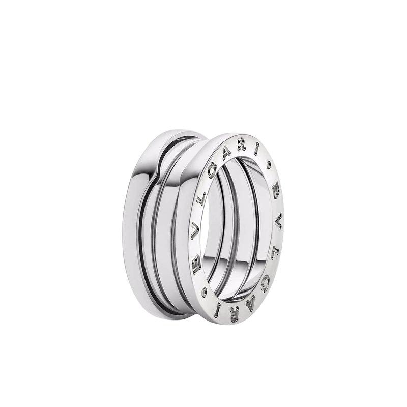 BVLGARI Jewelry 575-00458