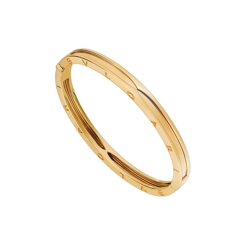 BVLGARI Jewelry 575-00442