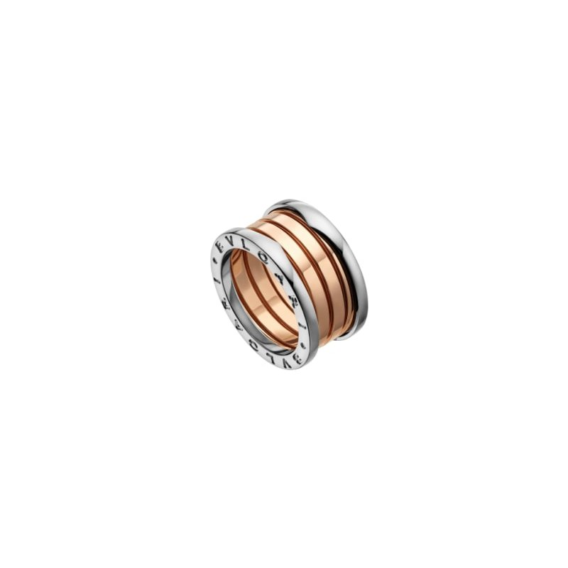 BVLGARI Jewelry 575-00446