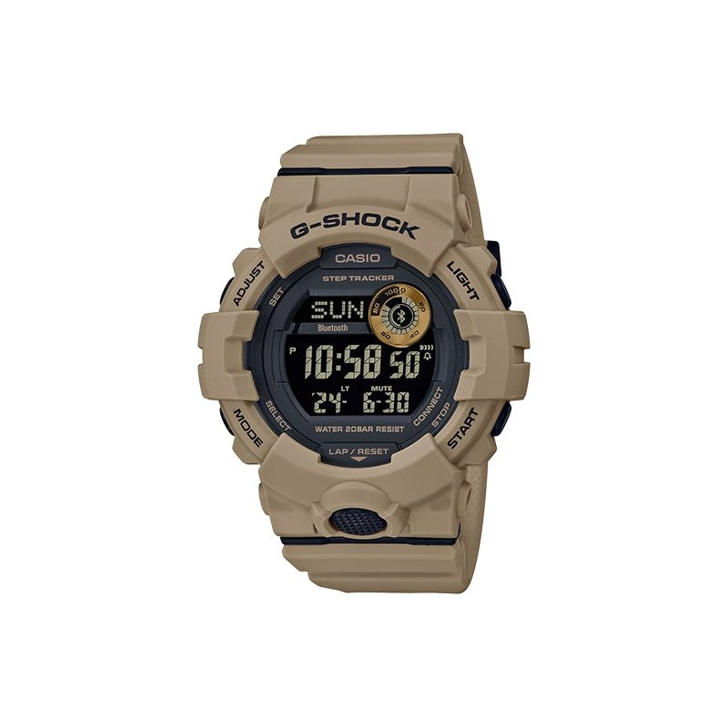 G-Shock 537-01234
