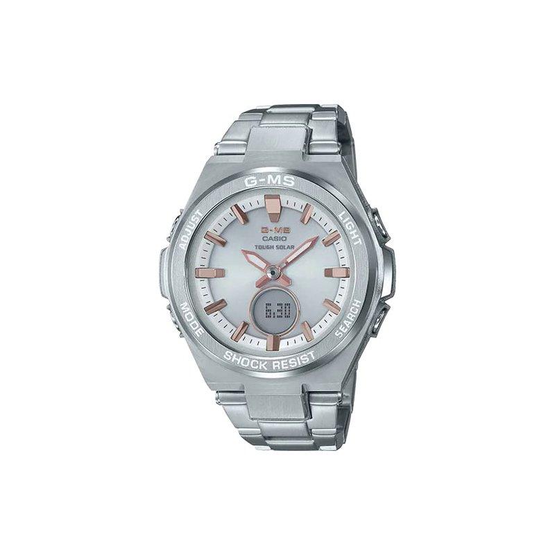 G-Shock 537-00953
