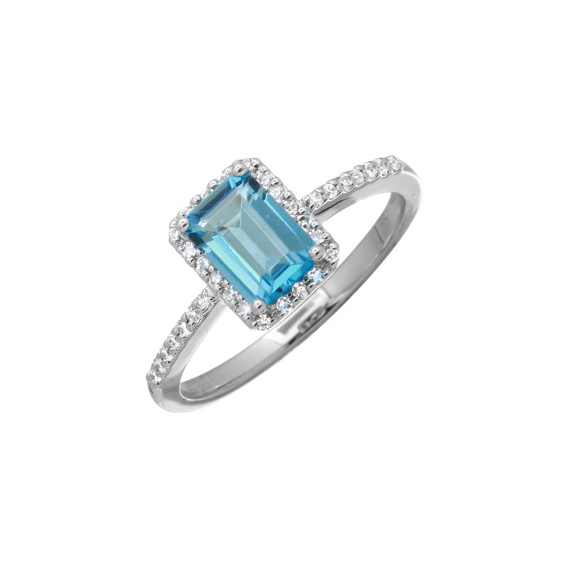 Royal Jewels Collection 200-00849