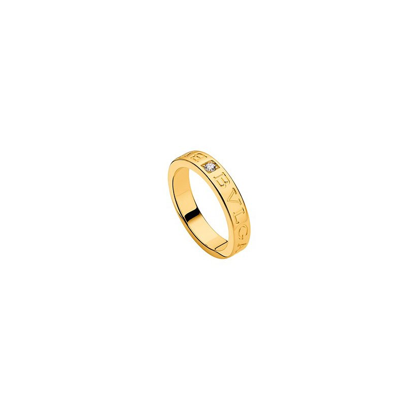 BVLGARI Jewelry 575-00221