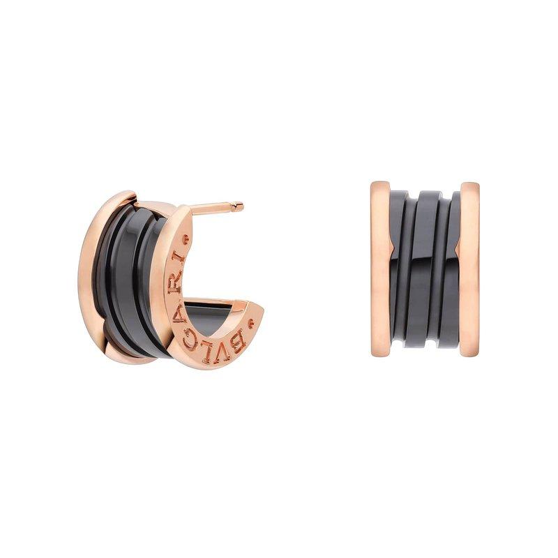 BVLGARI Jewelry 575-00594