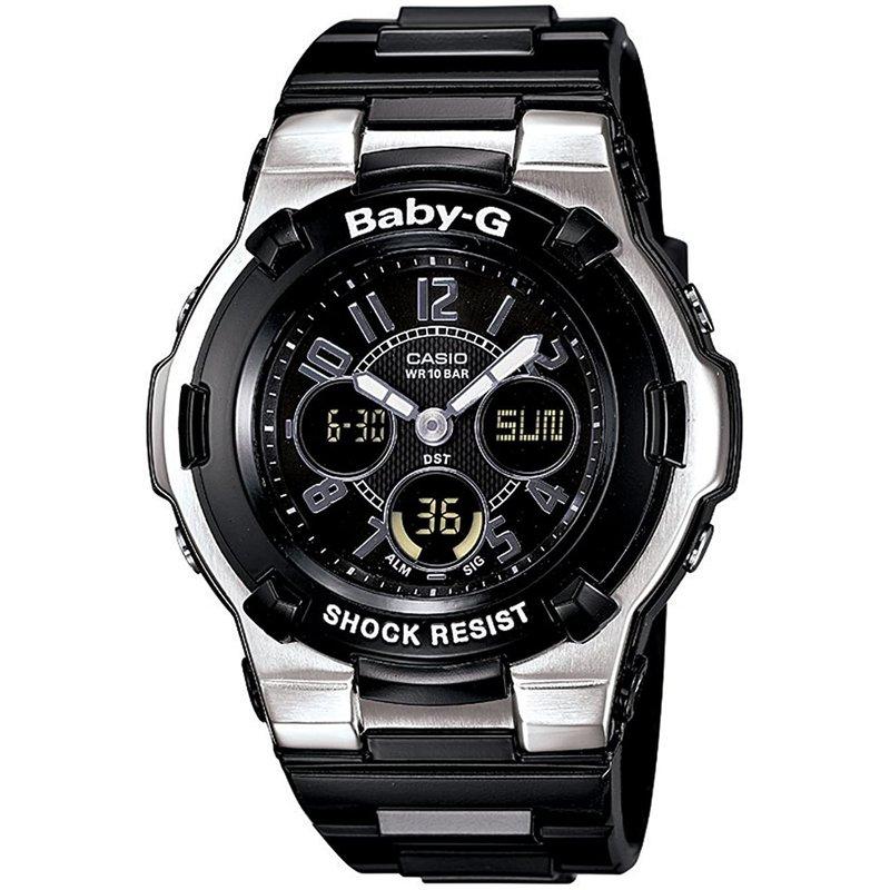G-Shock 537-01212