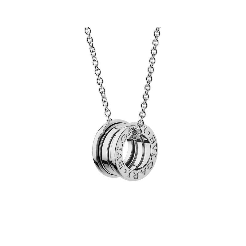 BVLGARI Jewelry 575-00518