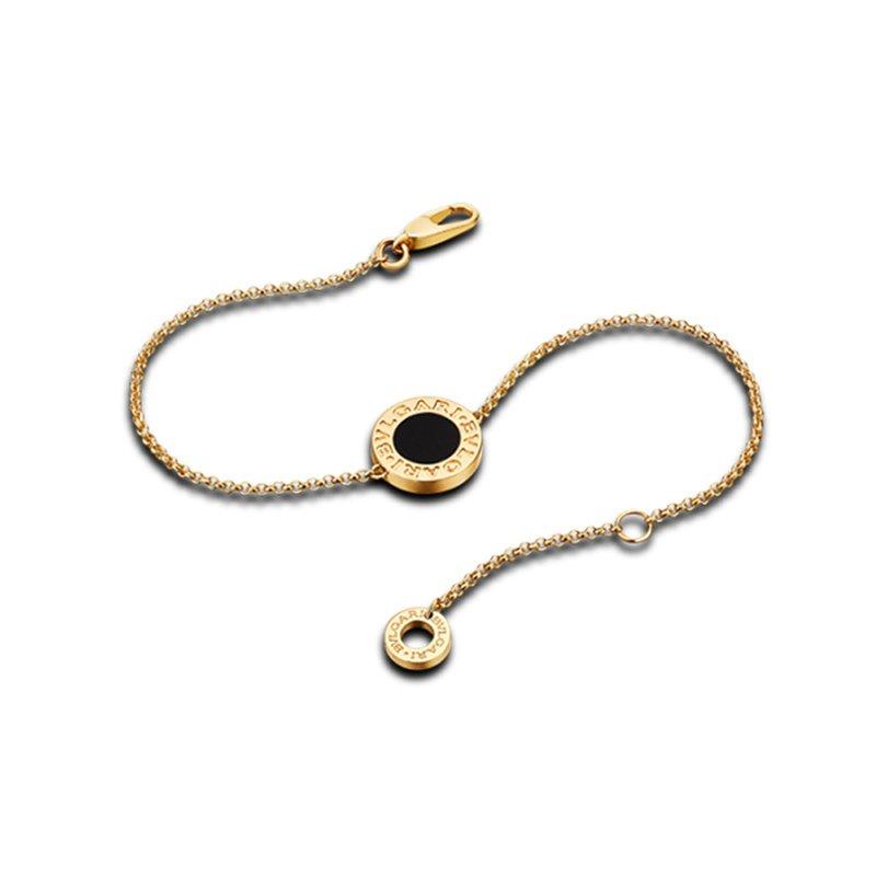 BVLGARI Jewelry 575-00346