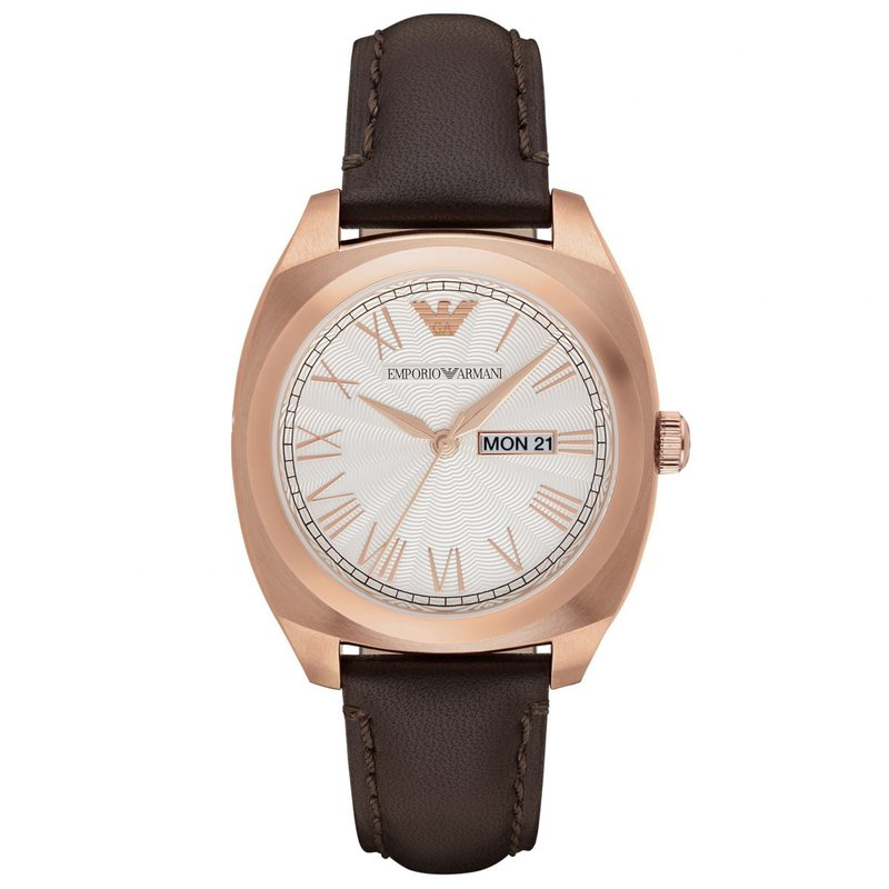 Fossil 544-00009