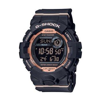 G-Shock Digital