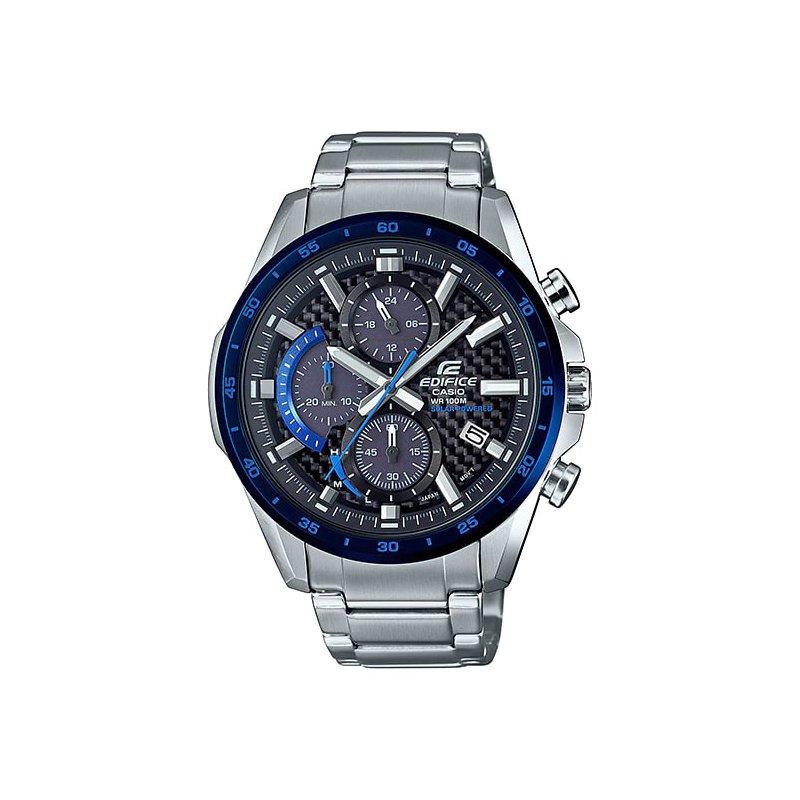 G-Shock 537-00914