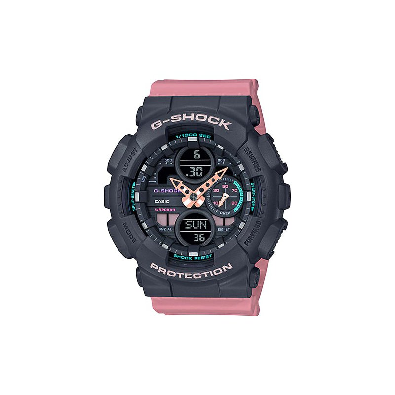 G-Shock 537-01320
