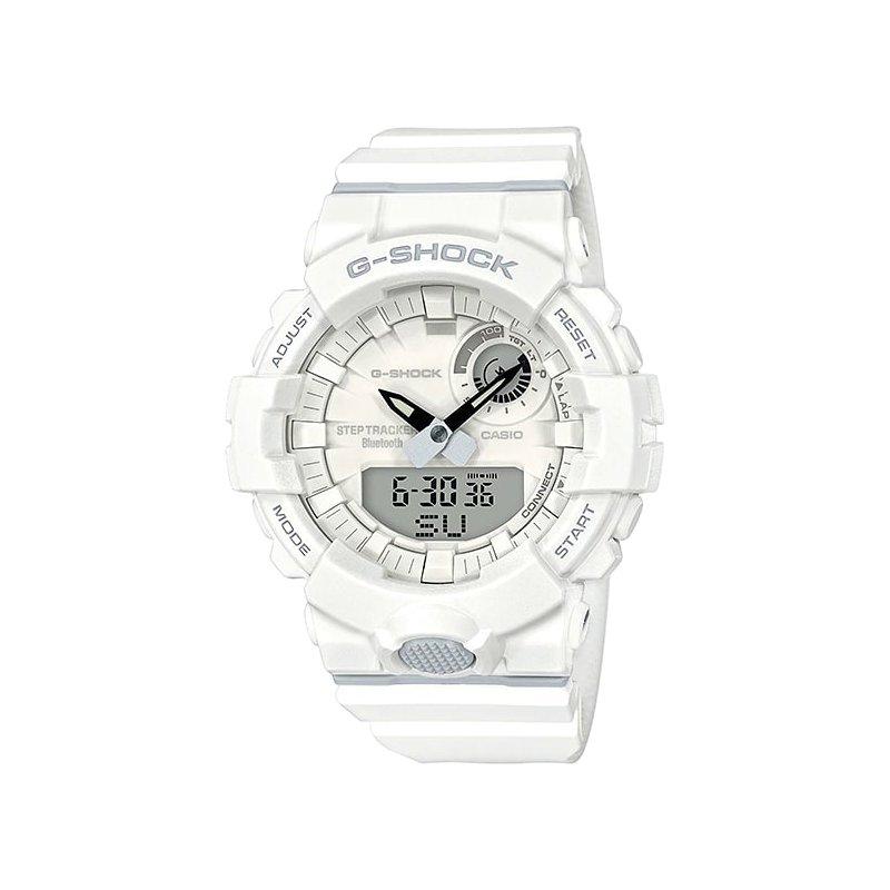 G-Shock 537-00896