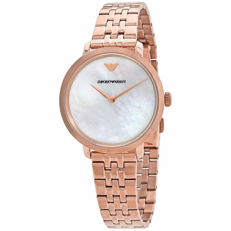 Fossil 544-00006
