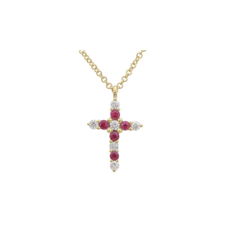Royal Jewels Collection 165-00351