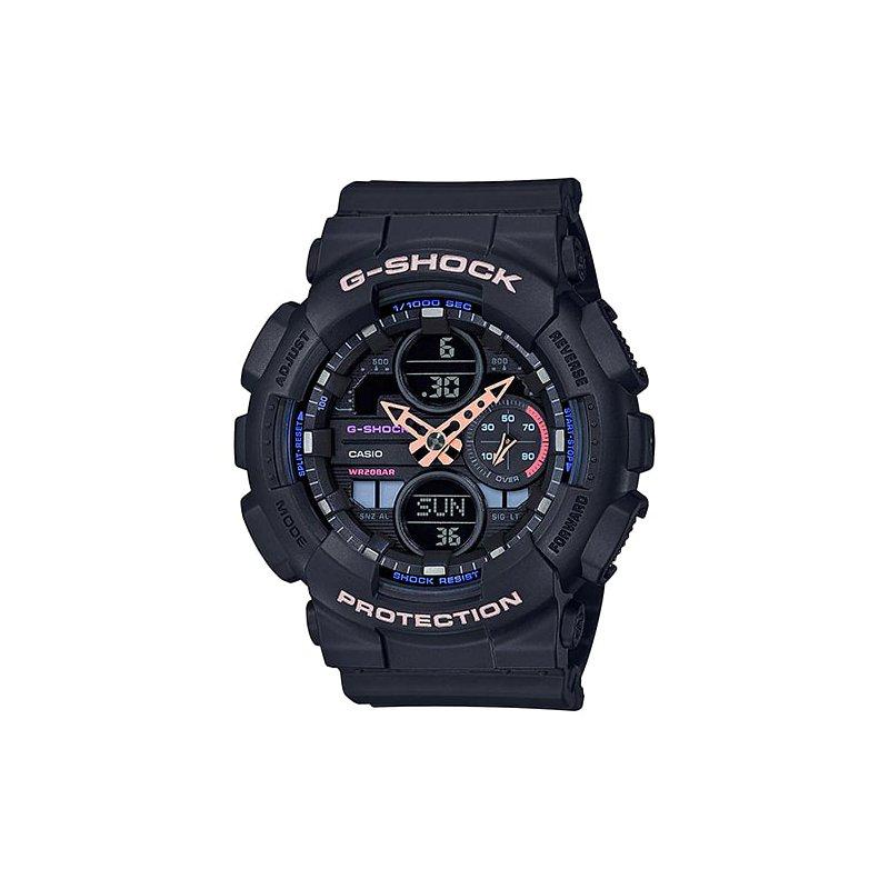 G-Shock 537-01079