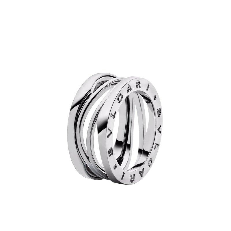 BVLGARI Jewelry 575-00549