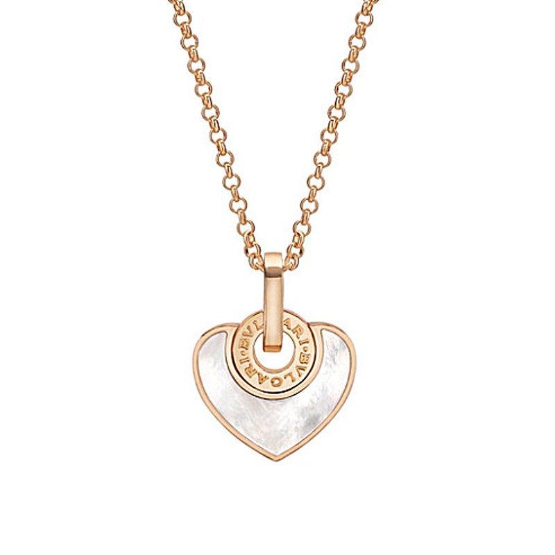 BVLGARI Jewelry 575-00370