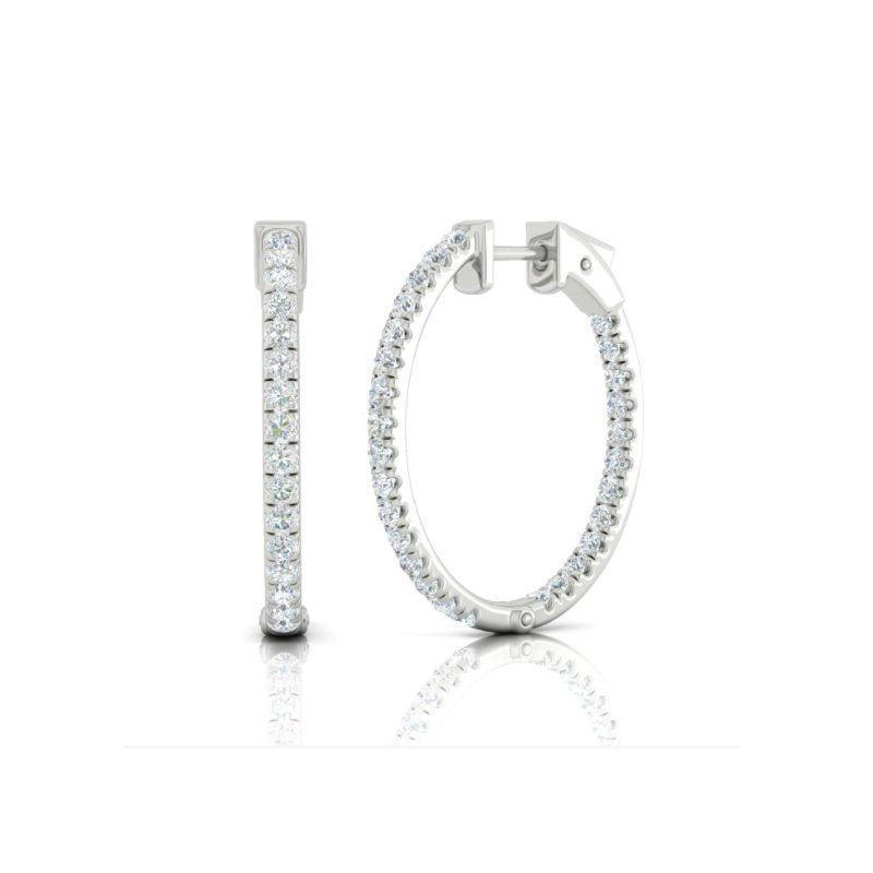 Royal Jewels Collection 150-00669
