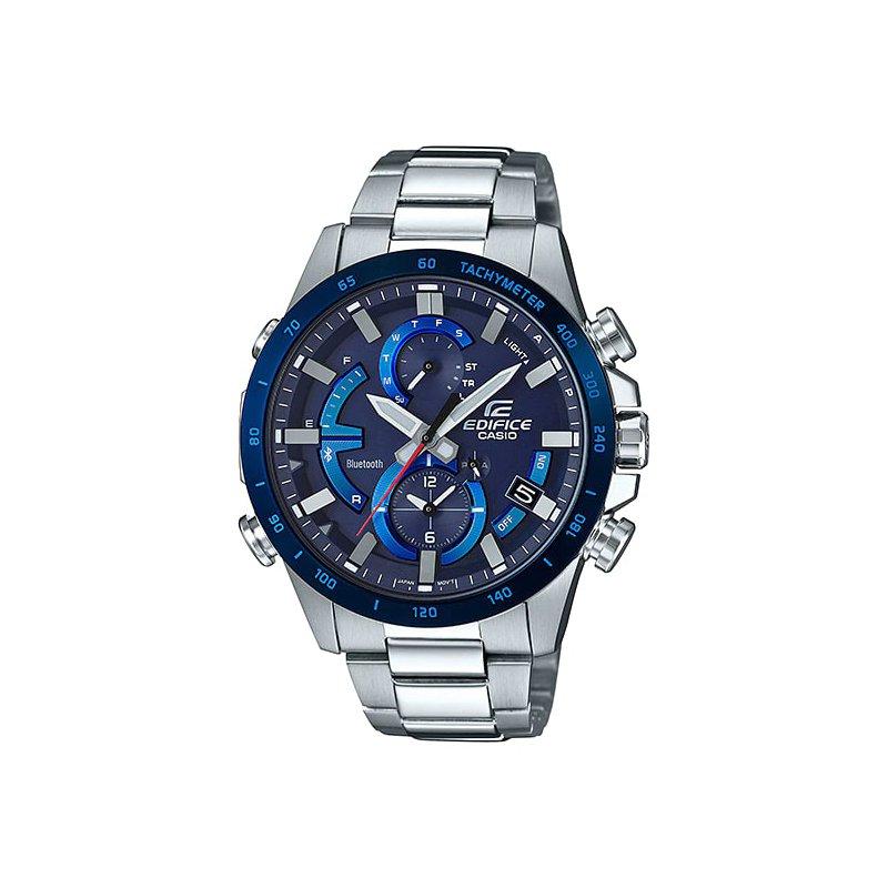 G-Shock 537-01090