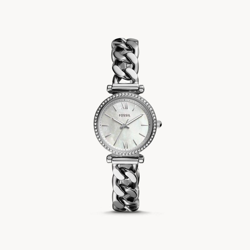 Fossil 541-00696