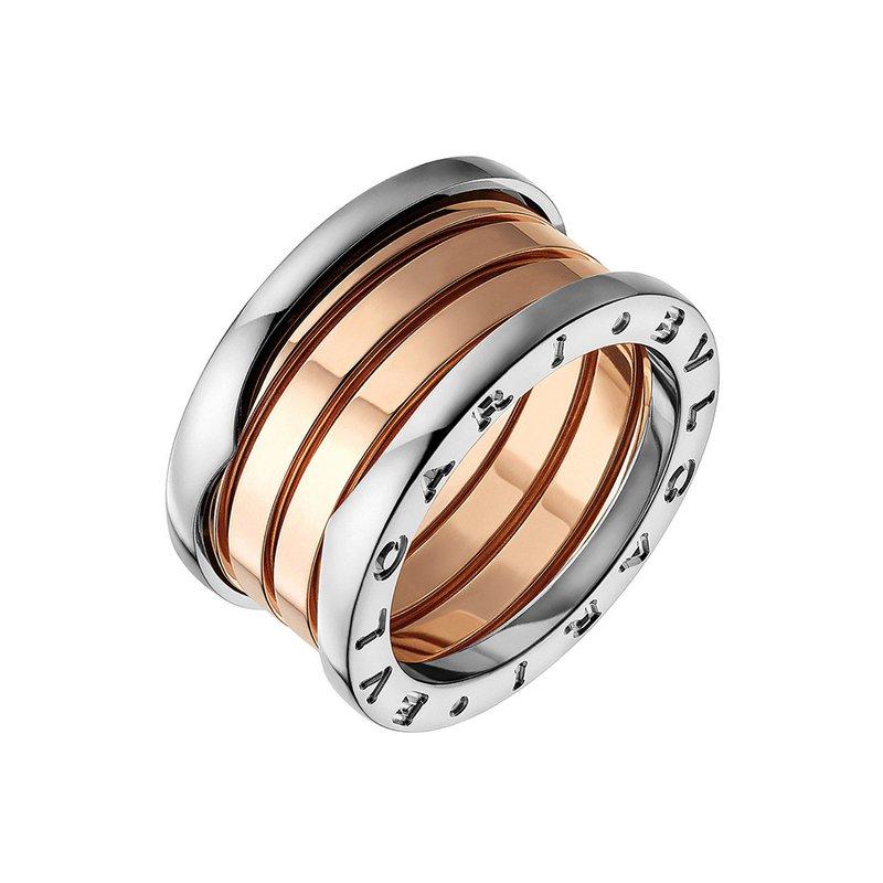 BVLGARI Jewelry 575-00484